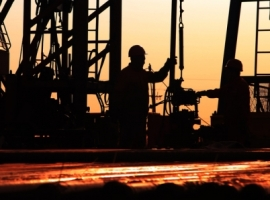 Texas Oil Production Continues To Soar