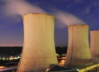 Is France Ready To Move Away From Nuclear Energy?