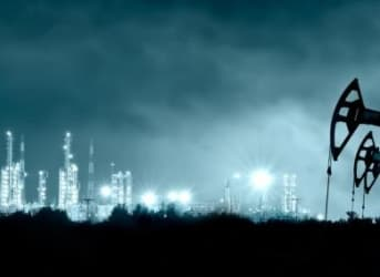 How Long Can U.S. Production Survive Low Oil Prices?