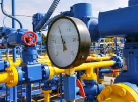Why Are Majors Shying Away From Gazprom?