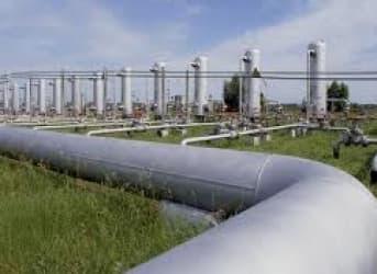 Let the Azeri Gas Race Begin