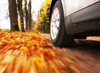 The Reason for the 'Fall' in Gas Prices