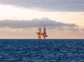 The Biggest Oil Producers Flying Under The Radar