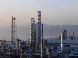 Oil Resilient Despite Trade Talk Failure