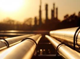 Goldman: Trade War Won't Crash Oil Prices
