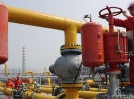 Gas Shortage Has China Backtracking On Coal Ban