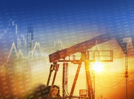 The Energy Investment Model With A Glaring Problem