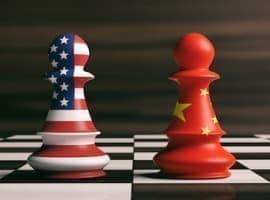 Oil Stuck In Limbo As Trade Talks Fail To Inspire