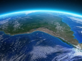 Uncertainty Looms Large Over Latin American Oil