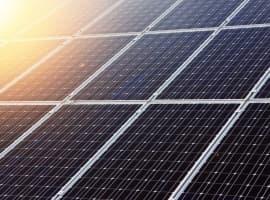 Big Tech Joins Renewable Energy Buyers Alliance