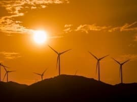 UN: Renewables Are Needed Now More Than Ever