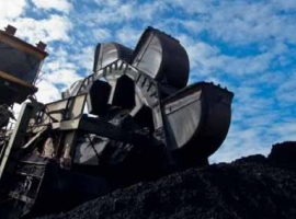 The One Nation Returning To Coal