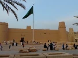 Saudi Aramco Restores Oil Production Capacity To Pre-Attack Levels