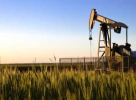 Shale Drillers Head North As The Permian Fills Up