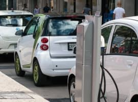 Will 1 Billion EVs Crash Gasoline Demand?