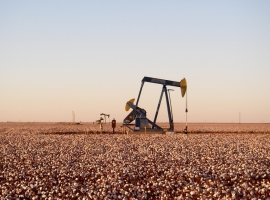 Permian Production To Break 4 Million Bpd In March