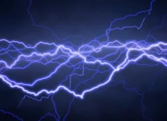 Putting A New Spin On Conducting Electricity