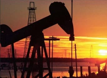 Eni Adjusts Profits Amid Africa Chaos