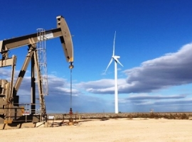 U.S. Shale Production May Be Plateauing