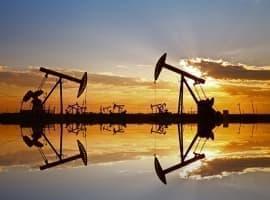 An Oil Market On Edge