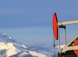 Methane Reduction Plan Could Seriously Harm Canadian Oil & Gas