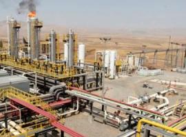 Goldman Sachs: Oil Prices Won't Hit $100