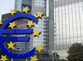 Europe Prepares For Natural Gas Price Hike