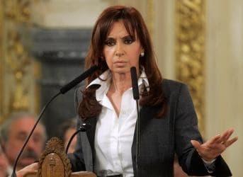 Bad Business: Argentina Moves Towards Nationalizing YPF Repsol