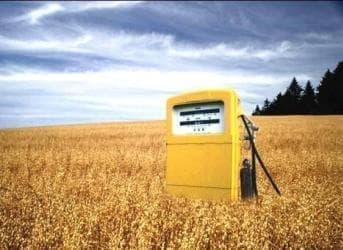 Ethanol Mandate: Jumping the Gun in a Big Way