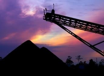 Endgame? New EPA Regulations Threaten U.S. Coal Industry