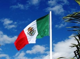 Mexico Likely To Keep Making The World's Biggest Oil Hedge