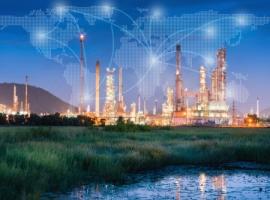 Is Saudi Arabia Misleading The Oil Market?