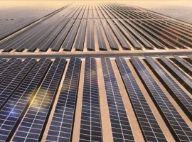 Are Saudi Arabia's Renewable Ambitions Realistic?