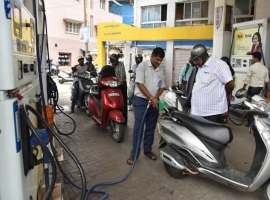 The Biggest Winners Of The Oil Price Slump