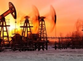 The World's Next Oil Hotspot