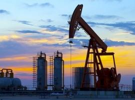 Could Venezuela Prompt OPEC To Pump More?