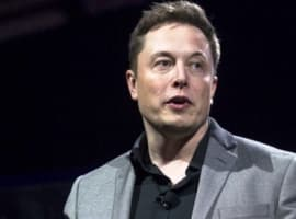 Tesla Just Changed The Energy Storage Game