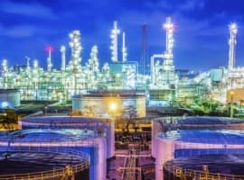 OPEC vs Shale: The Oil Saga Continues