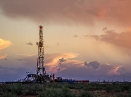 Can The Gas Glut Kill The Permian Boom?
