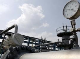 U.S. Shale, OPEC To Discuss Market Balance In Vienna