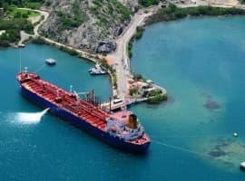 Venezuelan Oil Production Could Plunge To Zero