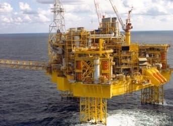Elgin Gas Leak Presses London on Transparency