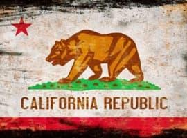 Fracking Under Fire In California