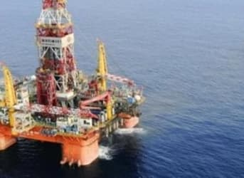 Why These Lagging Oil Stocks Are Worth A Look