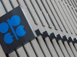 OPEC Abandons ''Whatever It Takes Strategy'', Boosts Production