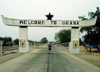 Smart Energy Investors Will Watch Ivorian, Ghanaian Border