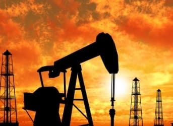 As Demand For Oil Drops, Worries Rise For Debt-Heavy Companies