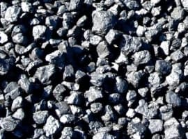 Subsidies For Coal, Nuclear In The Latest Federal Budget