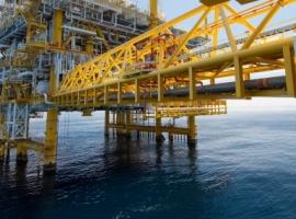 The Oil Powerhouses Replacing OPEC