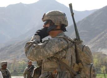 Afghanistan Priority: Energy Security